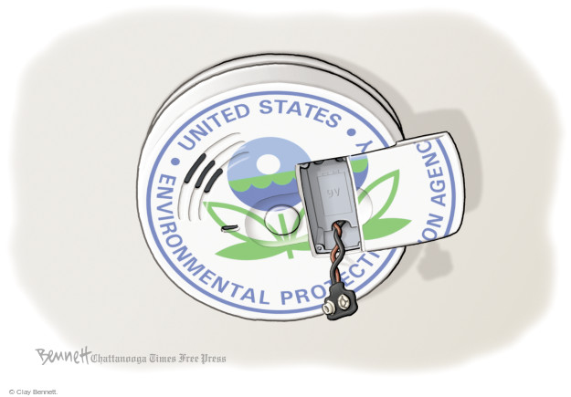 United States. Environmental Protection Agency.