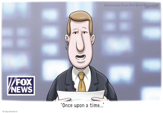 Cartoonist Clay Bennett  Clay Bennett's Editorial Cartoons 2018-08-02 news