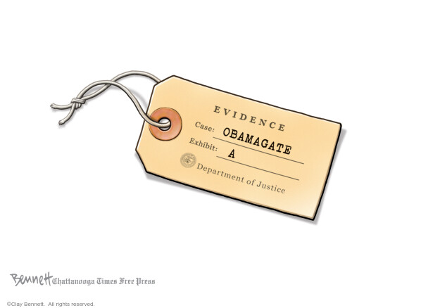 Cartoonist Clay Bennett  Clay Bennett's Editorial Cartoons 2020-05-15 Donald Trump