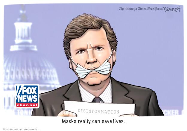 Clay Bennett  Clay Bennett's Editorial Cartoons 2021-07-23 pandemic