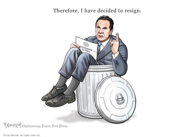 Clay Bennett  Clay Bennett's Editorial Cartoons 2021-08-11 politics