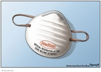 Cartoonist Clay Bennett  Clay Bennett's Editorial Cartoons 2008-08-06 2008 Olympics