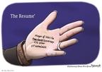Cartoonist Clay Bennett  Clay Bennett's Editorial Cartoons 2010-02-16 Alaska