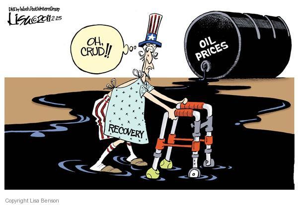 Cartoonist Lisa Benson  Lisa Benson's Editorial Cartoons 2011-02-25 mideast