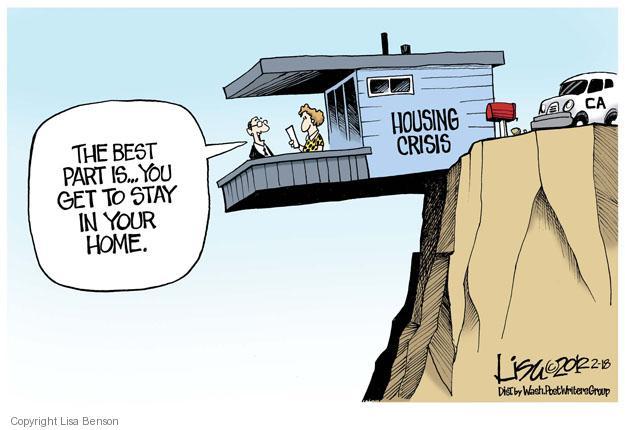 Lisa Benson  Lisa Benson's Editorial Cartoons 2012-02-18 part