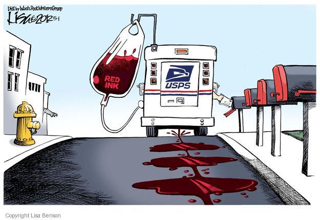 Cartoonist Lisa Benson  Lisa Benson's Editorial Cartoons 2012-05-01 post
