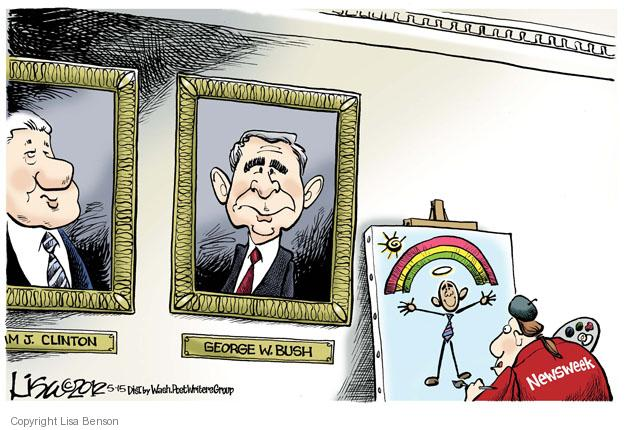 Cartoonist Lisa Benson  Lisa Benson's Editorial Cartoons 2012-05-15 marriage