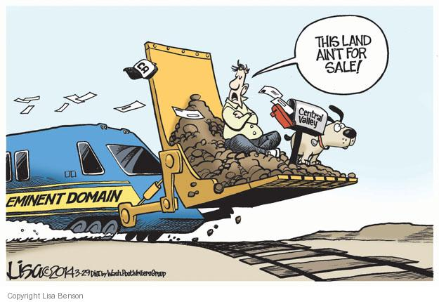 Cartoonist Lisa Benson  Lisa Benson's Editorial Cartoons 2014-03-29 construction