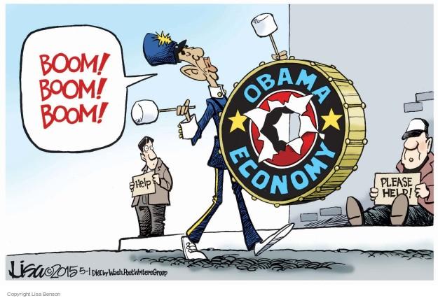 Lisa Benson  Lisa Benson's Editorial Cartoons 2015-05-01 boom