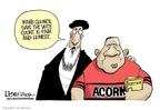Lisa Benson  Lisa Benson's Editorial Cartoons 2009-06-23 2009