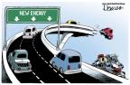 Lisa Benson  Lisa Benson's Editorial Cartoons 2011-04-01 supply demand