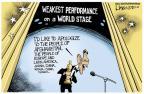 Lisa Benson  Lisa Benson's Editorial Cartoons 2012-02-28 Russia