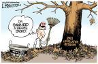 Cartoonist Lisa Benson  Lisa Benson's Editorial Cartoons 2013-09-21 2013