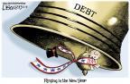 Cartoonist Lisa Benson  Lisa Benson's Editorial Cartoons 2013-12-31 2013