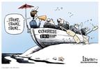Cartoonist Lisa Benson  Lisa Benson's Editorial Cartoons 2007-05-24 approval