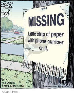 MISSING. Little strip of paper with phone number on it. 866-555-1556. 866-555-1556. 866-555-1556. 866-555-1556. 866-555-1556. 866-555-1556. 866-555-1556. 866-555-1556. 866-555-1556. 866-555-1556. 866-555-1556. 866-555-1556.