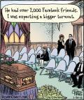 Cartoonist Dan Piraro  Bizarro 2012-01-26 000
