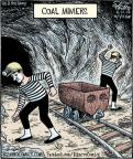 Cartoonist Dan Piraro  Bizarro 2012-06-21 career