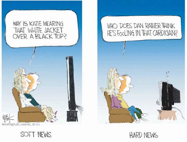 Chip Bok  Chip Bok's Editorial Cartoons 2006-09-07 hard