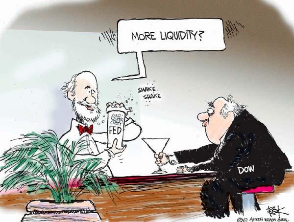 Cartoonist Chip Bok  Chip Bok's Editorial Cartoons 2007-08-20 Jones