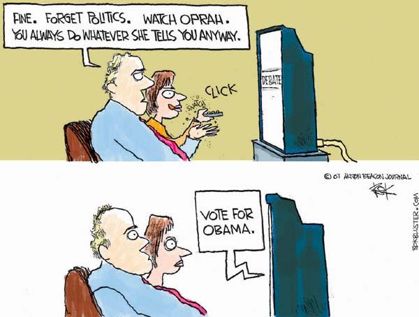 Cartoonist Chip Bok  Chip Bok's Editorial Cartoons 2007-11-29 fine