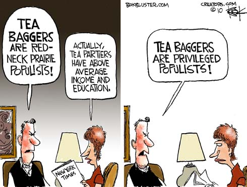 Cartoonist Chip Bok  Chip Bok's Editorial Cartoons 2010-04-21 education