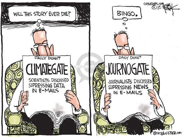 Cartoonist Chip Bok  Chip Bok's Editorial Cartoons 2010-07-21 media