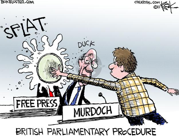 Cartoonist Chip Bok  Chip Bok's Editorial Cartoons 2011-07-19 face