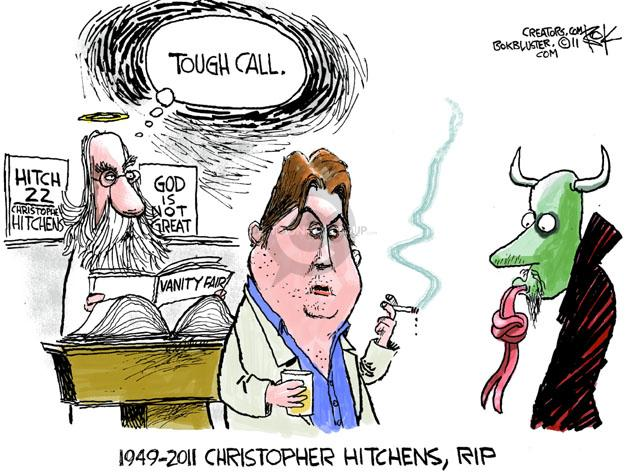 Cartoonist Chip Bok  Chip Bok's Editorial Cartoons 2011-12-16 peace