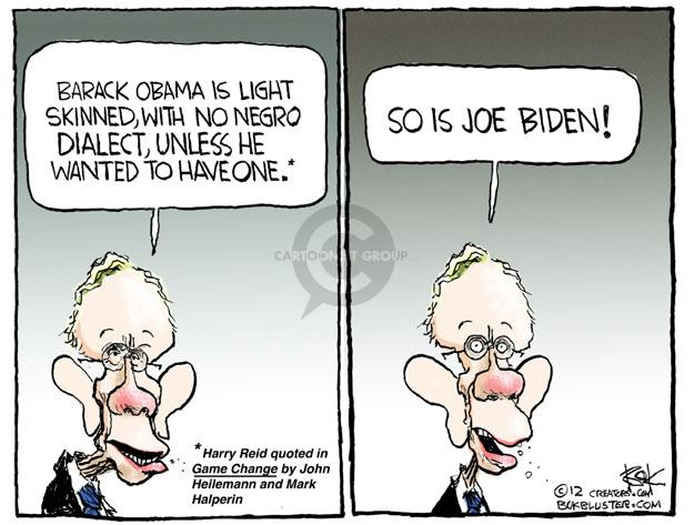 Cartoonist Chip Bok  Chip Bok's Editorial Cartoons 2012-08-15 democrat