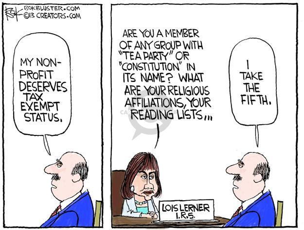 Chip Bok  Chip Bok's Editorial Cartoons 2013-05-24 Constitution