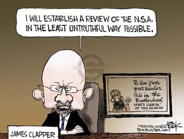 Cartoonist Chip Bok  Chip Bok's Editorial Cartoons 2013-08-14 privacy