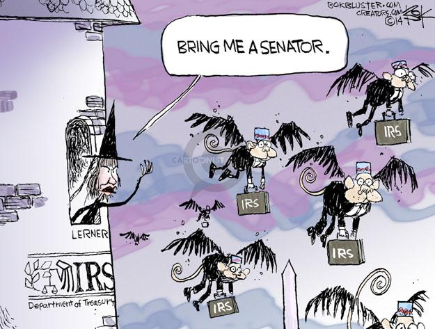 Chip Bok  Chip Bok's Editorial Cartoons 2014-06-27 West