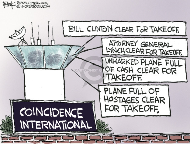 Chip Bok  Chip Bok's Editorial Cartoons 2016-08-08 email