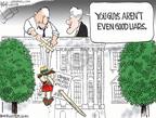 Cartoonist Chip Bok  Chip Bok's Editorial Cartoons 2009-11-20 000