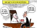 Cartoonist Chip Bok  Chip Bok's Editorial Cartoons 2011-07-29 2013