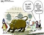 Cartoonist Chip Bok  Chip Bok's Editorial Cartoons 2011-11-17 rich