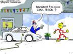 Cartoonist Chip Bok  Chip Bok's Editorial Cartoons 2012-02-17 000