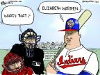 Cartoonist Chip Bok  Chip Bok's Editorial Cartoons 2012-05-03 native