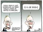 Cartoonist Chip Bok  Chip Bok's Editorial Cartoons 2012-08-15 comment