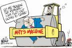 John Branch  John Branch's Editorial Cartoons 2012-04-11 2012 primary