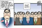 Cartoonist John Branch  John Branch's Editorial Cartoons 2013-04-04 education