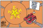Cartoonist John Branch  John Branch's Editorial Cartoons 2013-07-01 here