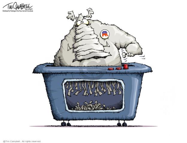 Tim Campbell  Tom Campbell Editorial Cartoons 2021-05-04 editorial