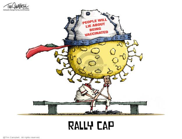 Tim Campbell  Tom Campbell Editorial Cartoons 2021-05-18 editorial