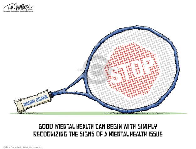 Tim Campbell  Tom Campbell Editorial Cartoons 2021-06-01 politics