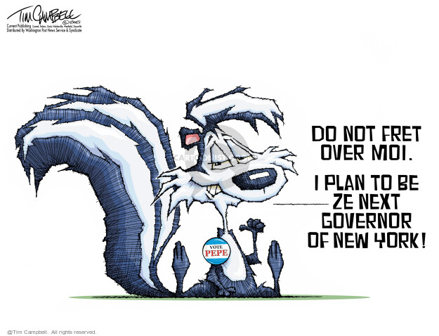 Tim Campbell  Tom Campbell Editorial Cartoons 2021-03-11 plan