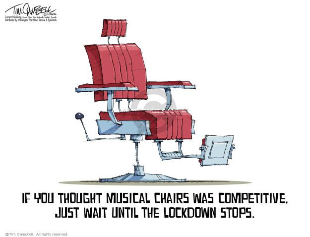 Tim Campbell  Tom Campbell Editorial Cartoons 2020-04-27 Tom