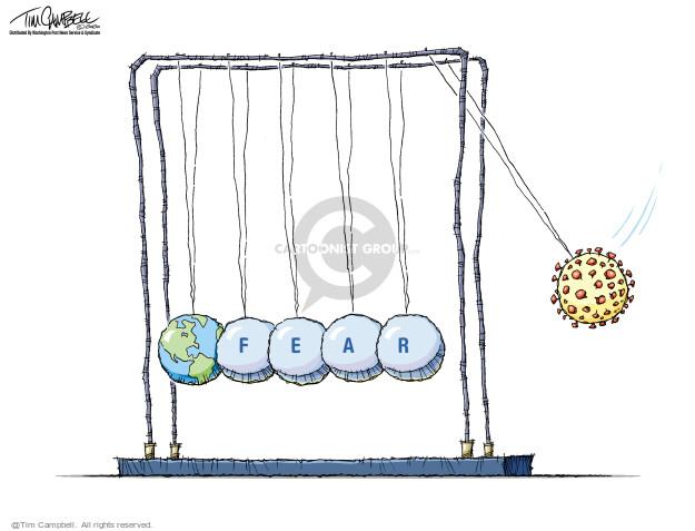 Tim Campbell  Tom Campbell Editorial Cartoons 2020-03-11 editorial