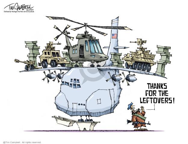 Tim Campbell  Tom Campbell Editorial Cartoons 2021-09-01 Tom